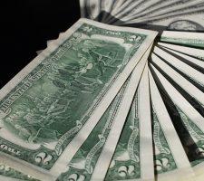 Meltdown Manic money with Save